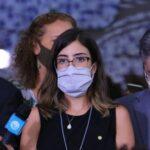 Parlamentares recorrem ao STF contra aumento do fundo eleitoral