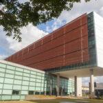 MROSC é tema de curso gratuito da Escola do Legislativo