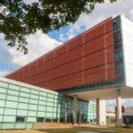 Marco Regulatório das Organizações da Sociedade Civil é tema de curso gratuito da Escola do Legislativo