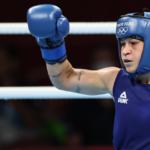 Brasil ganha duas pratas no último dia de Olimpíadas