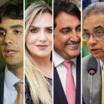 Evangélicos devem protagonizar no tabuleiro das eleições majoritárias do DF