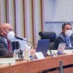 Dívida acumulada do IGESDF está estimada em R$ 370 milhões
