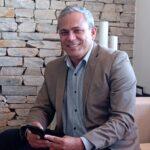 A exemplo da FEICOTUR, Estevão Reis acredita na economia sustentável da região serrana