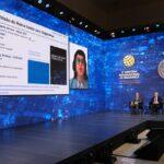 Inovações tecnológicas no combate à criminalidade é tema do 4º Simpósio Internacional de Segurança