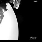 ESA divulga imagens e sons de sobrevoo em Vênus