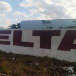 "Variante delta: Planaltina segue na ""normalidade"""