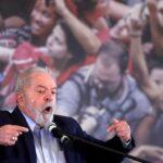 Procuradoria do DF confirma denúncia da Lava Jato contra Lula