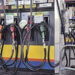 Medida autoriza a venda direta de etanol no País