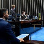 Senado aumenta limite de receita do MEI para R$ 130 mil