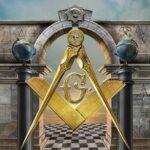 10 curiosidades sobre a Maçonaria; Confira a lista