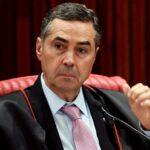 TSE envia notícia-crime sobre suposta postagem de dados sigilosos por Bolsonaro