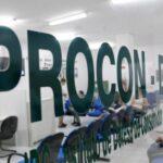 Mutirão virtual do Procon vai renegociar dívidas bancárias