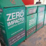 DF terá nove pontos para reciclagem de eletrônicos