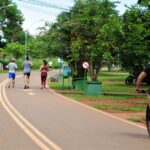 Parques urbanos do Distrito Federal serão regulamentados