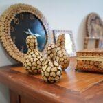 Planaltina recebe a II Mostra de Artesanato da Feira Cultural do Artesão