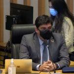 """Deputado Delmasso fala do desemprego no DF e cita a criação de """"smart city"""""""