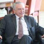 BASTIDORES: Como Temer e Bolsonaro negociaram a carta de recuo