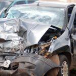 Mortes por acidente de trânsito caíram 54% no DF em dez anos