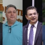 Caiado, Garotinho, Sóstenes e Waguinho: os desafios da fusão DEM-PSL