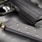 Como comprar uma arma legalmente: passo a passo