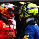 GP da Rússia hoje: onde assistir AO VIVO e horário da Fórmula 1 – 26/09