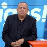 Depois da Libertadores, Fórmula 1, Carioca, agora, o Paulista. Derrocada da Globo é irreversível