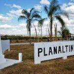 Feiras de Planaltina recebem projeto Wi-Fi Social nesta sexta (3)