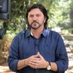 Projeto de Lei de Claudio Abrantes implementa o selo da água no DF