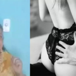 Vídeo : Pastora polemiza após dizer que mulher que geme na cama vai direto pro inferno