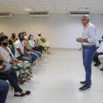 Prefeitura lança o Casa Verde Amarela Parcerias para construção de imóveis, em Goiânia