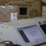 Paulistas vão às urnas hoje para eleger prefeitos em 13 municípios