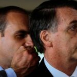 O plano B do PTB caso Jair Bolsonaro decida se filiar ao Progressistas