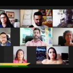 Professores defendem melhorias na educação em audiência da CLDF