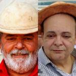 A nuvem vermelha de Lula pode ajudar Ibaneis