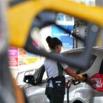 CLDF: carga tributária sobre combustíveis no DF será reduzida pelos próximos três anos