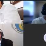 Vídeo: em interrogatório Sérgio Cabral fala que pagou propina ao Ministro Dias Toffoli