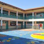 Prorrogado prazo para inscrição de novatos em escolas públicas