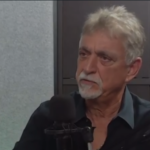 Raad Massouh acusa Izalci de usar todo dinheiro do fundo eleitoral