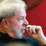 Lula defende criação de novo Bolsa Família pagando R$ 600 aos vulneráveis