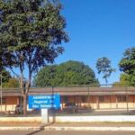 Boicote? Administração de São Sebastião marca reunião no mesmo horário do MDB, partido de Ibaneis