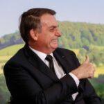 Bolsonaro, a polarização e a terceira via dele mesmo