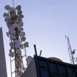Mais uma para Globo ficar com medo: Anatel normatiza uso de espectro de radiodifusão para telecomunicações